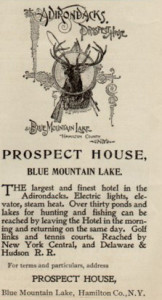 1897Prospect-House-Ad-L