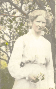 1898-1900CatherinePatterson