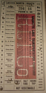 1921Ticket-RLT-Co-Pass-L