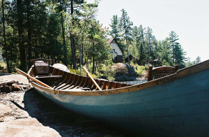 2005-Guideboat-Flat-Rock-L