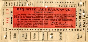 1907-RL-Railway-Co-ticketL