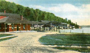 1909-Station-and-Dock-L