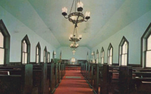 1928RL-Chapel-Interior-L