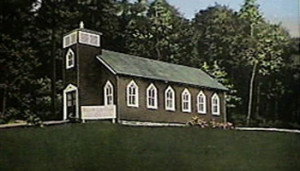 1928Raquette-Lake-Chapel-L