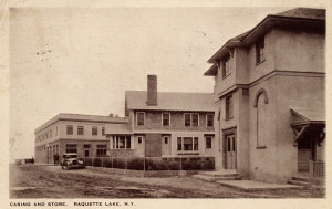 1929-RL-Supply-Casino-L
